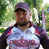 Алексей76 аватар